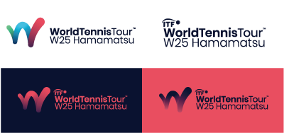ITF-HWO